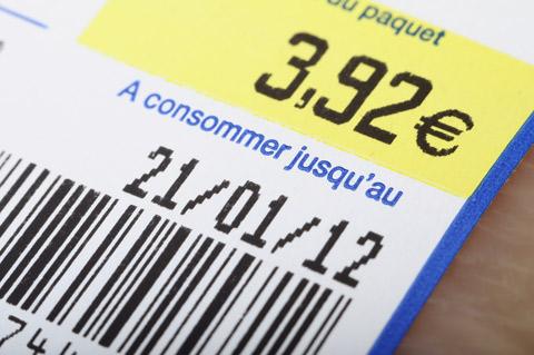 食品流通業界の賞味期限と消費期限。何が違うの?
