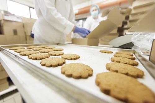 食の安全が叫ばれる今。食品流通における2つの重要課題とは。