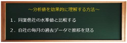 no29 図4