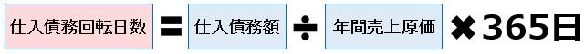 no37 図2