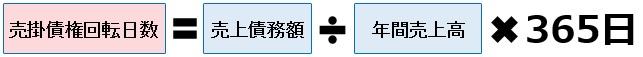 no37 図3