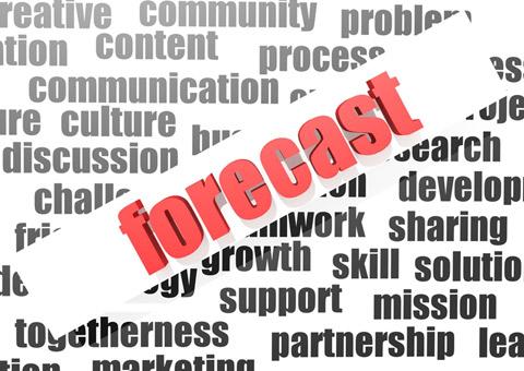 需要予測を活用した動産担保融資支援サービスとは??
