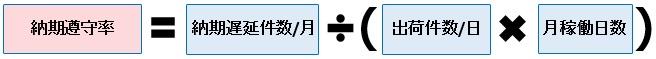 no35 図5