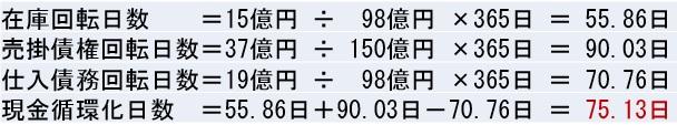 no37 図6