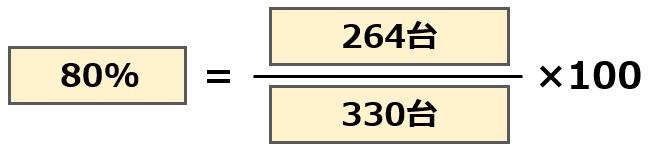 215-4