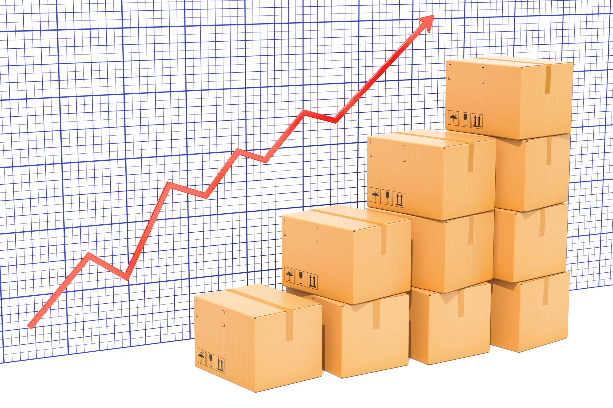 生き残り競争に突入した物流市場で運送事業者・3PLに今後求められる戦略とは!?