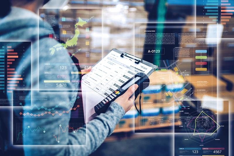 急速に変化する市場において、物流システムが顧客のニーズを満たすには!?
