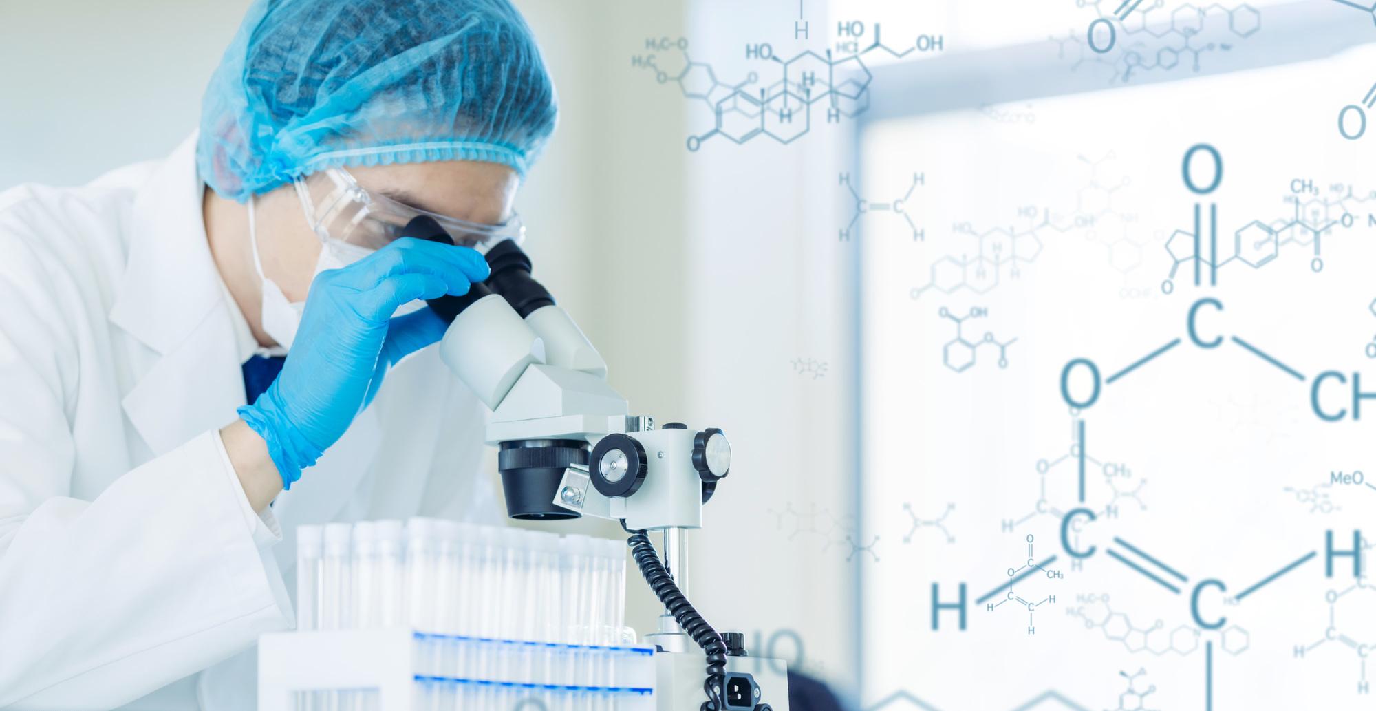 これで安心!『医薬品製造業』が倉庫管理システム(WMS)導入を成功させるポイント