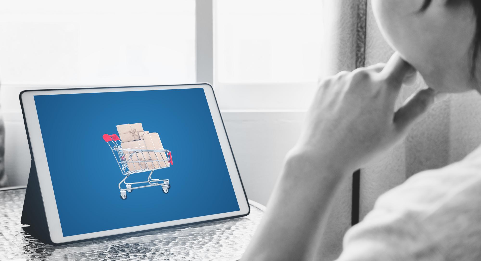 実践!『小売業 オムニチャネル』が倉庫管理システム(WMS)導入を成功させるポイント