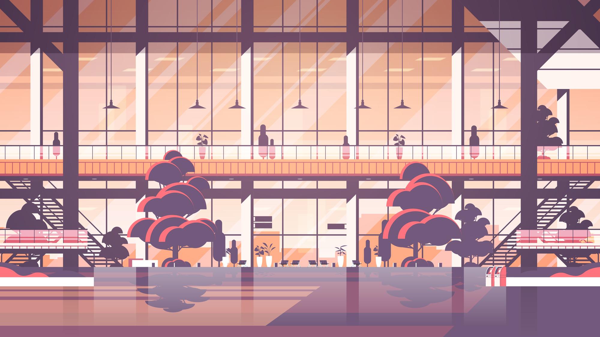経営者のためのサプライチェーンマネジメントの基本と原則 第八回