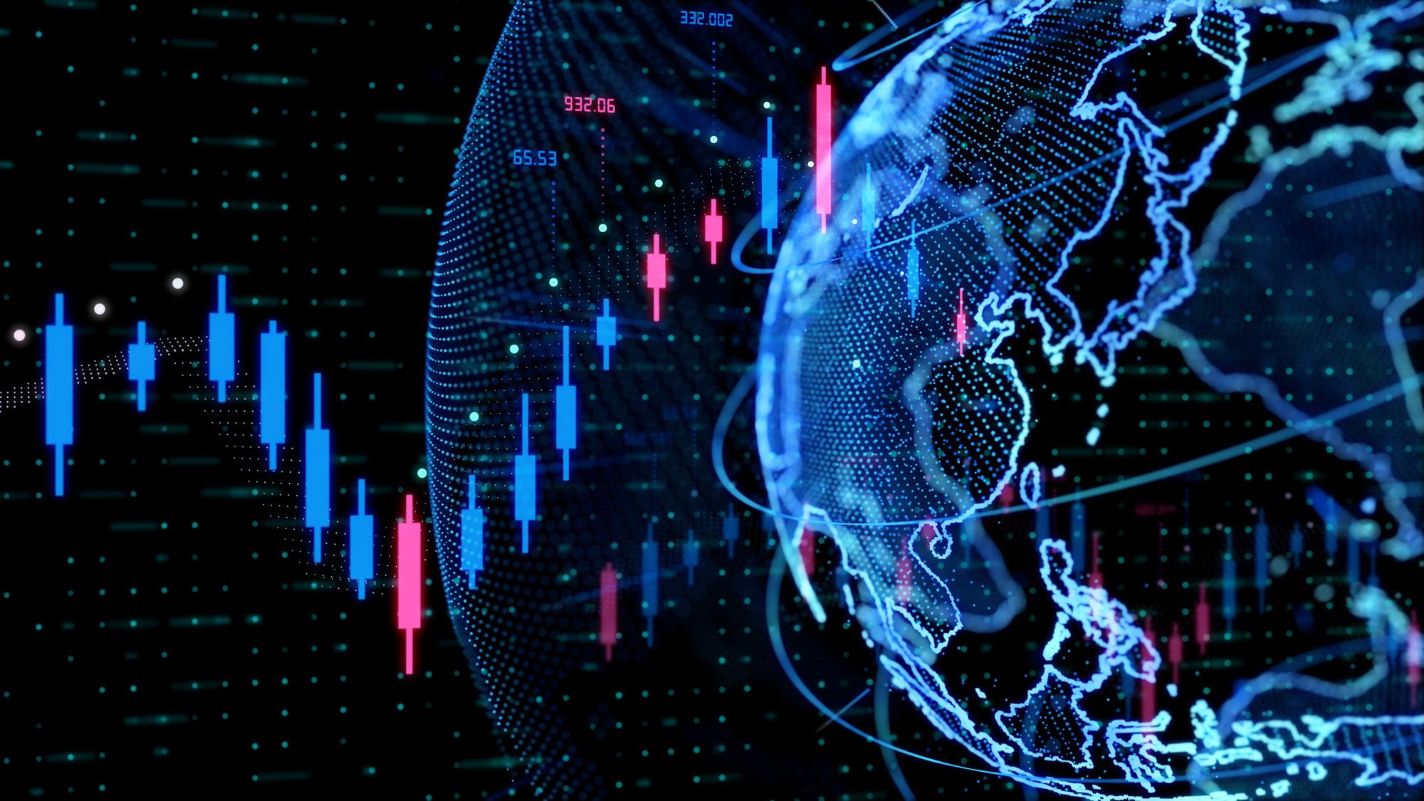 物流システムに投資する際の採算分析の方法教えます
